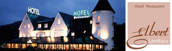 Hotel Elbert
